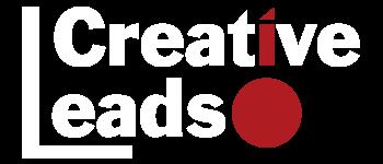 Creative Leads